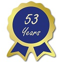 Serving Benefit Professionals Since 1967